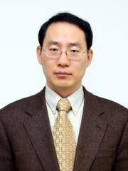 이창원 교수(한양대학교)