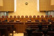 강의석 대법원