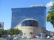케이프타운 국제컨벤션센터