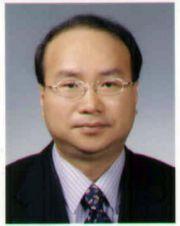 노윤식 교수