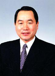 김영진 장로(성서원 대표).