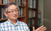 성결대학교 배본철 교수