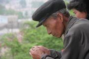 북한선교, 기도하는 북한성도들