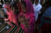 파키스탄 기독교인, 신성모독죄로 사형 언도