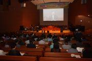 목회자들의 영성과 목회의 여러 분야에서 다양한 프로그램 및 성공적 매뉴얼을 연구·보급해온 영성목회연구회(SMART, 총재 길자연 목사)가, 18~20일 총신대 양지캠퍼스에서 '제1