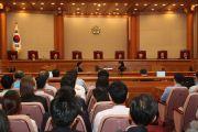 헌법재판소 양심적 병역거부