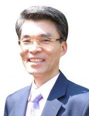 이상주 목사
