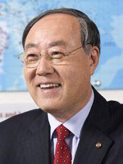 김형태 총장