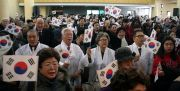 한국기독교원로목사후원회 제암교회