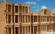 오픈도어선교회 리비아 박해소식