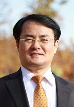 박광서 목사