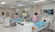 고신대복음병원 간호 통합서비스