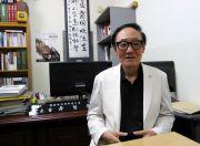 유현종 작가