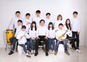 꿈꾸는음악학교