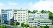 서울한영대학교 대학원