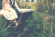 목회자들이 결혼에 대해 말하지 않는 3가지