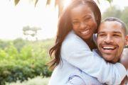 결혼생활 8가지
