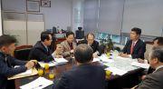 전라북도 도민 인권 보호 및 증진 조례 시행규칙 제정안