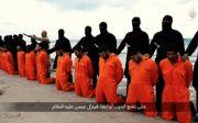 콥트 기독교인, 이집트, 참수, IS, 무슬림,