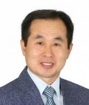 송학헌 백석영서신학교