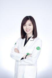 맑은숲한의원 천안점 백지만 원장(맑은숲힐링톡한의원)