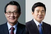 박종화 김진표