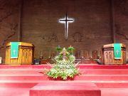 여수성광교회