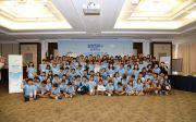 기아대책 푸른꿈환경학교