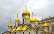러시아 교회