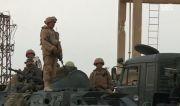 시리아민주군, 시리아 라카 탈환, IS 격퇴,