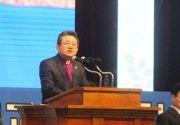 교회개혁 500주년기념 한국교회연합예배