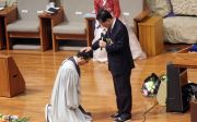 명성 김삼환 김하나