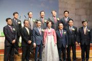 꿈과사랑의교회 김동진