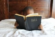 어린이 교육 자녀 양육