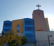 수원동부교회