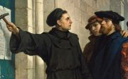 마르틴 루터 95개조 논제