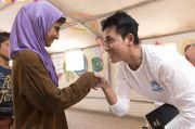 정우성 유엔난민기구 UNHCR