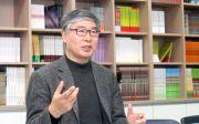 한국창조과학회 한윤봉