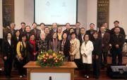 서북미한인교회협의회