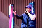 일산광림교회 '청소년 C 페스티벌'