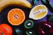 회개 열매