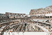 고대 로마 콜로세움