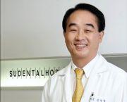 수플란트 치과병원의 김선영 대표원장