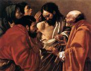 부활 도상