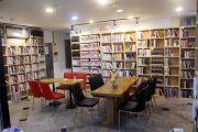 꿈 익는 도서관