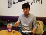 함평 유신 한국노년유권자연맹