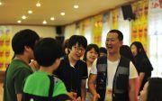 GV선교회 조별모임