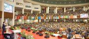 순복음 세계선교대회