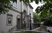 홀리로사리교회