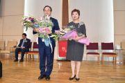 윤성원 총회장 기성